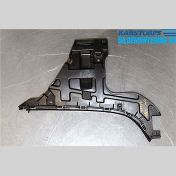 VOLVO S80 07-13 4,4 V8 SUMMUM 2007 31213293