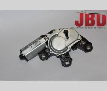 JA-L409611