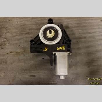Fönsterhissmotor VOLVO S60 11-13 01 S60 2011 31253061