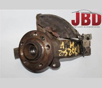JA-L409646