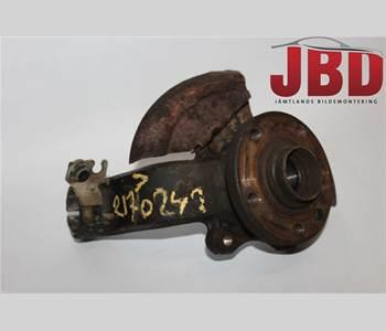 JA-L409647