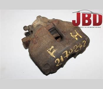 JA-L409665
