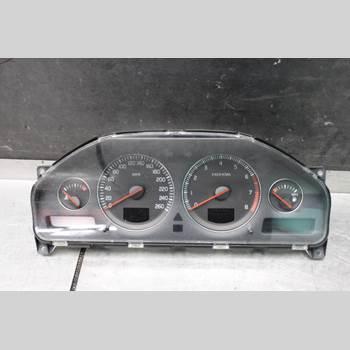 VOLVO XC90     03-06 2.5T AWD SUV 2004 8673265