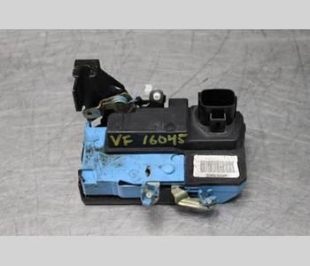 VI-L495773