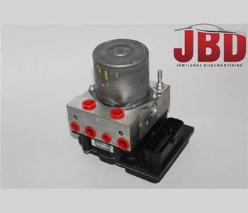 JA-L409736