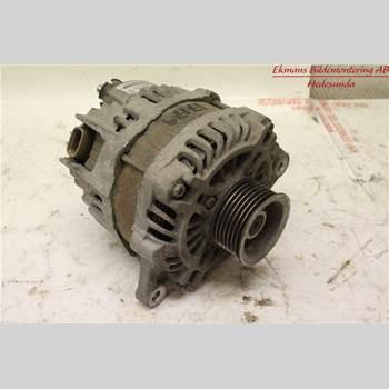 Generator NISSAN NOTE E11 06-14 01 NOTE 2015 231003VA5M