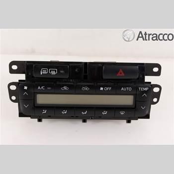 TOYOTA HILUX 05-16 TOYOTA HI-LUX 4D 3,0D-4D P.UP AWD 2015 84013-0K160