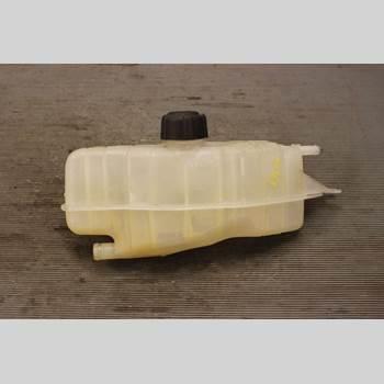RENAULT CLIO III  09-12  CLIO 2012 7701477290