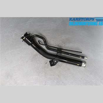 MITSUBISHI L200 06-15 2,5D 4WD 2011 1710A005