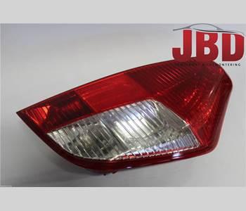 JA-L409785