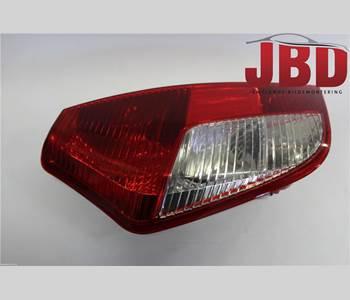 JA-L409786