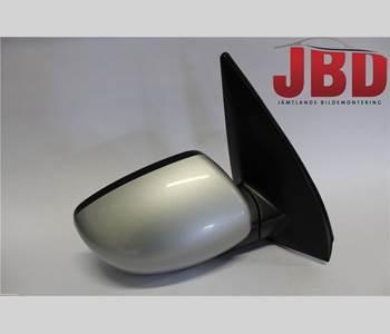 JA-L409789