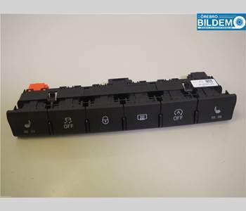 T-L958789