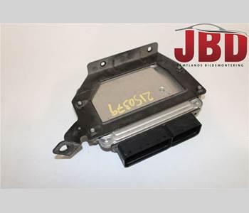 JA-L409815