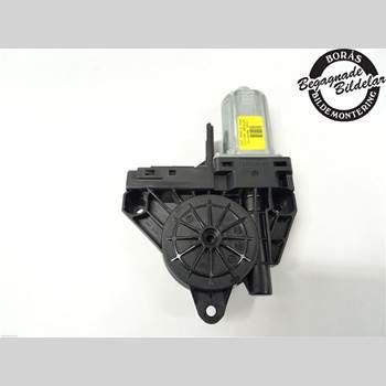 VOLVO V60 11-13 D3 2012 31253061