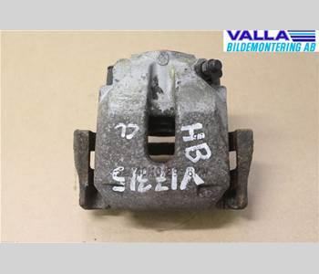 V-L172913
