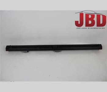 JA-L409824