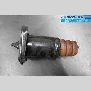 VOLVO V60 11-13 T4F KINETIC 1,6T E85 2013 31255537