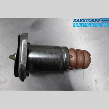 VOLVO V60 14-18 T3 1,6T KINETIC 2014 31255537