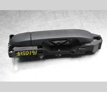 VI-L496497