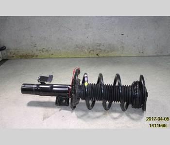 N-L1411668
