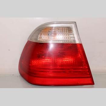 BMW 3 E46      98-05 BMW 316I/4          MJ01 2001 63218383821