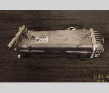 R-L341989