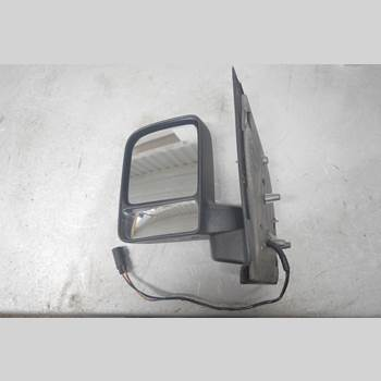FORD TRANSIT CONNECT 09-13 TRANSIT CONNECT 2013