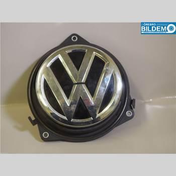 VW GOLF / E-GOLF VII 13- 1,4 TSI.VW GOLF 2013 5G6827469F