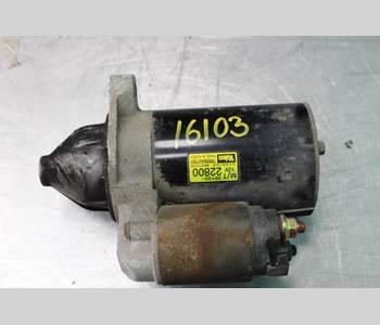 VI-L497224