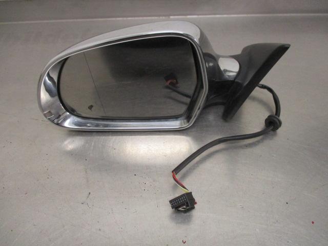 Spegel yttre el vä - 6 KABLAR image
