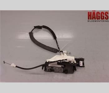 HI-L455000