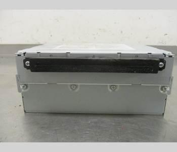 AL-L945759