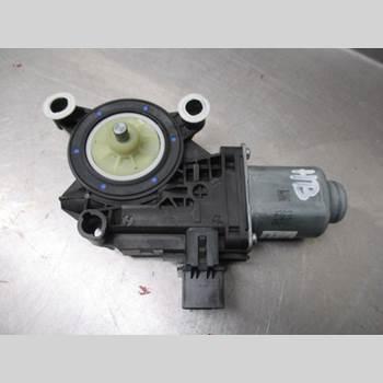 Fönsterhissmotor SKODA 1,2 TSI 2013 6R0959812D