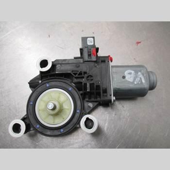 Fönsterhissmotor SKODA 1,2 TSI 2013 6R0959811D