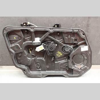 Fönsterhissmotor VOLVO V60 14-18 1.6D2 Kombi114hk 2014 30784310