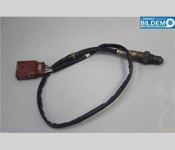 T-L962271