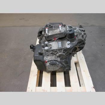 VW GOLF V 04-09 VW GOLF 2,0 TDI 2008 02E300050DX