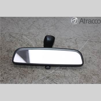 Spegel Invändig HYUNDAI i20 09-14 HYUNDAI i20 (I) 1.4 2009 85101-0P000