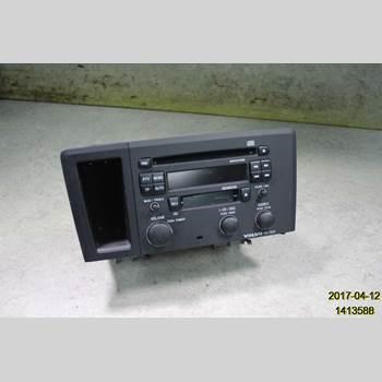 VOLVO S60      01-04 01 S60 2004 36050107