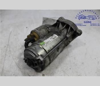 TT-L364975