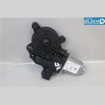 Fönsterhissmotor 1,0 TSI.SEAT IBIZA 2016 6R0959801DT