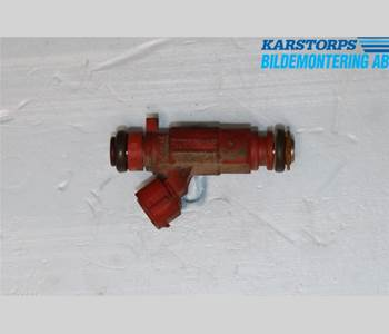 K-L748625