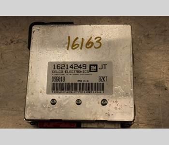 VI-L497893