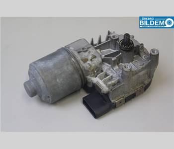 T-L962956