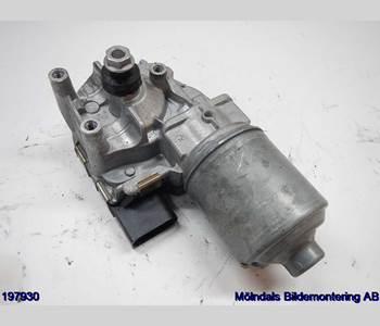MD-L197930