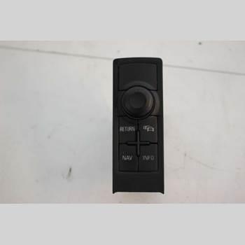 AUDI A4/S4 01-05 2,5 TDI AVANT 2004 8E0919721