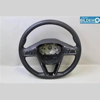 Ratt 1,0 TSI.SEAT IBIZA 2016 5F0419091L