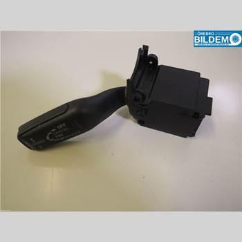 Farthållare AUDI A6/S6     05-11 3.0 TDI.AUDI A6 AVANT 2007 4E0953521B