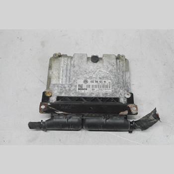 STYRENHET INSPRUT DIESEL VW PASSAT 2005-2011 PASSAT VARIANT 2007 0281013440